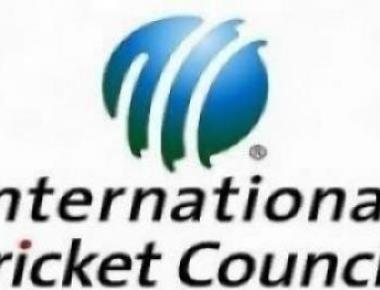 ICC conclave leaves BCCI red-faced