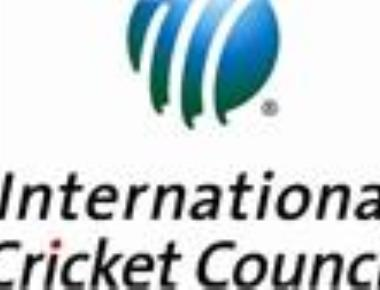 Ishant, three Sri Lankan players charged by ICC