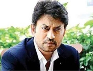 Irrfan Khan suffering from a 'rare disease'