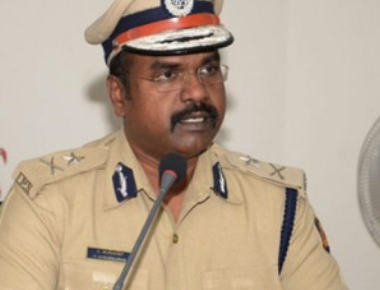 IGP warns action against trouble mongers on social sites