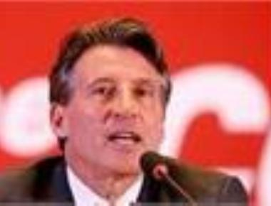 India has capability to host big ticket IAAF events: Coe