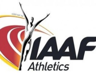 Battle for 2022 Winter Games bid serious, IAAF remind China