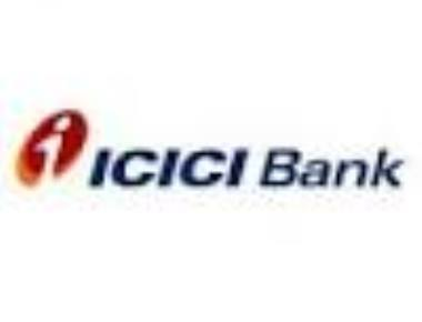 ICICI Bank launches 'Creative Masters' 2015