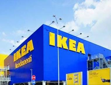 Four Ikea stores in Karnataka to bring Rs.2,000 crore investment