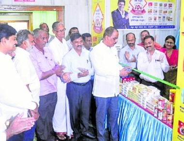 DKMUL to fix minimum price for milk on Gujarat model