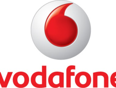 Vodafone Commits to Invest INR 13,000 crores (£ 1.3 billion) in India