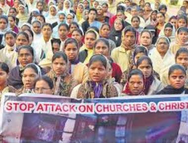 Church Keeps Anniversary Of Kadhamal Tragedy With Mass For Reconciliation, Thanksgiving And Grace