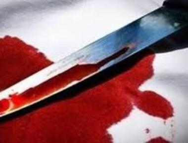 Woman stabs drunk husband to death