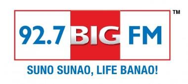 Bengaluru's RJ Rashmi from 92.7 Big FM clocks unbeatable 106 on-air hours during RJ Marathon