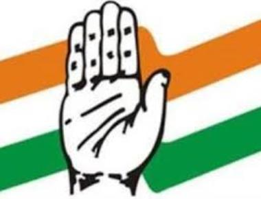 BJP alleges Congress-led MCC of discrimination in fund allotment