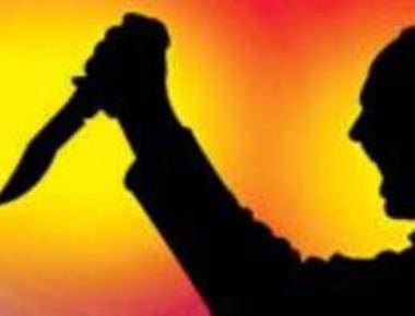 Hejamady gram panchayat member attacked by gang with weapons at Haleyangady