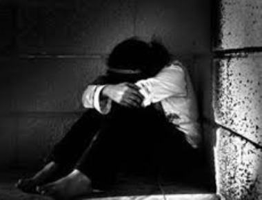 Two minor girls rescued by child welfare organisations