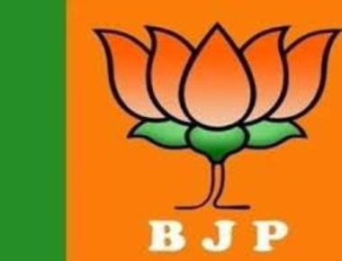 BJP to celebrate two years of NDA Government