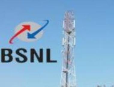 BSNL to launch unlimited data plan