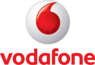 Vodafone Business Services Launches Inspirational Story On Women's Day