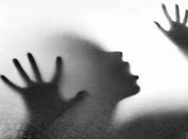 Child rescued after being locked in car at Puttur