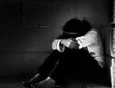 Black magic practitioner rapes minor girl