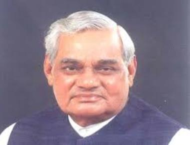 CBCI Mourns sad demise of former Prime Minster  A B Vajpayee
