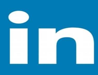 LinkedIn launches self-service talent analytics tool