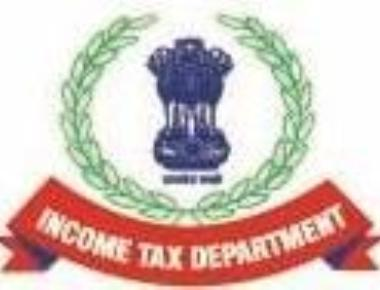 Refunds for ITR filed online to be further hastened: Official