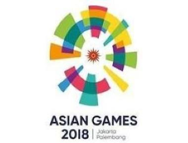 Asiad 2018: India in compound women's archery team final