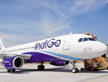 IndiGo launches flights to Bengaluru, Mumbai