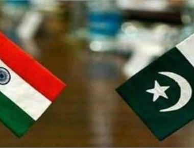 India, Pakistan exchange list of nuclear installations