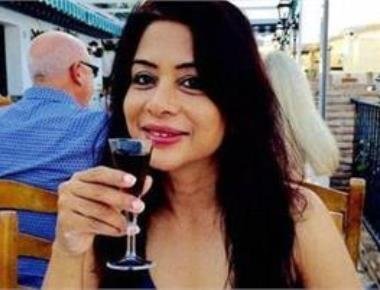 Indrani admitted to hospital, her condition 'serious': Hospital