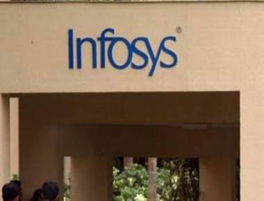 Infosys board to face investors' heat at AGM