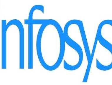 Infosys setting development centre in Noida
