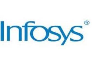 Infosys to invest $10 mn in Irish start-ups, expand presence