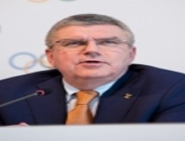 IOC announces Olympic reforms