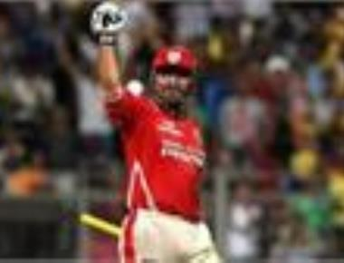 Kings XI Punjab to play aggressive cricket in IPL: Sehwag