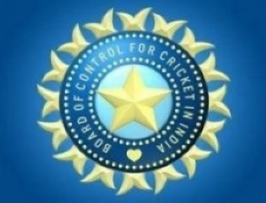 Windfall for BCCI expected on IPL media rights auction day