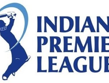 IPL unveils anthem for 2018 edition