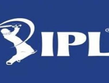 IPL-11 final records historic viewership