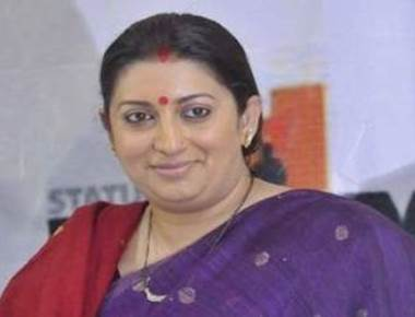New credit transfer system to be presented on Nov 11: Irani