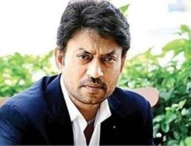 Irrfan Khan-starrer 'Karwaan' to come out a week earlier on August 3