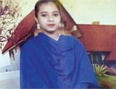 Ishrat Jahan was LeT suicide bomber, Headley tells court