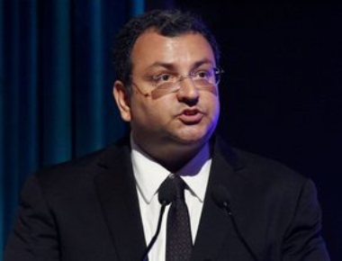 Indian Hotels Co independent directors back Cyrus Mistry