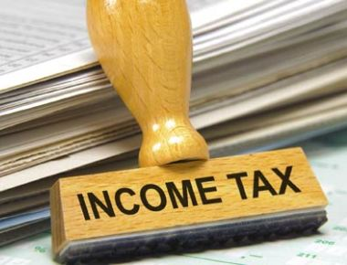 New Income Tax Reporting Norms for High Value Transactions From April 1