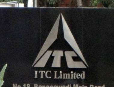 ITC plans to set up multi-speciality hospitals
