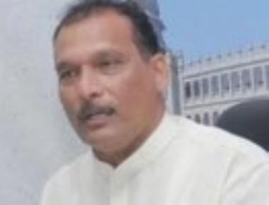 Bhavaikya Deepavali venue shifted