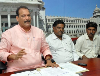 Minorities to benefit from various schemes by government: Ivan