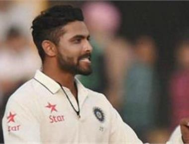 India are only side which can beat England in England: Jadeja