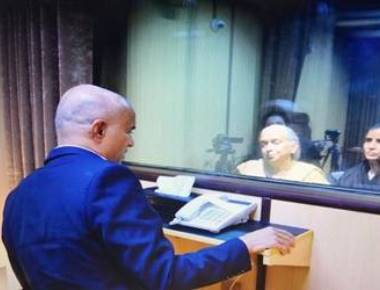 Jadhav's meeting with kin 'lacked credibility', women made to remove mangalsutra, bangles: India