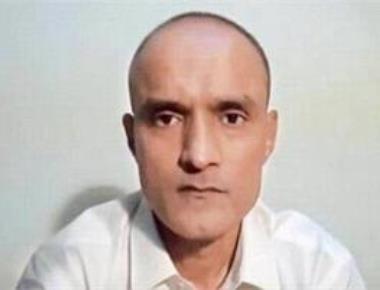 Jadhav video: India rebuffs Pak, says its propagandistic exercises have no credibility
