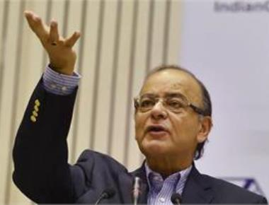 Jaitley pitches for reforms, not populism, to push growth