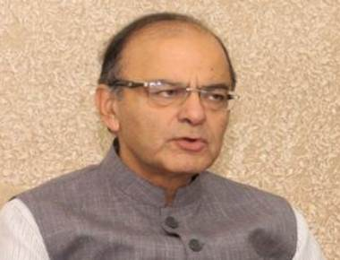 Paralysis on NPAs should be broken: Jaitley