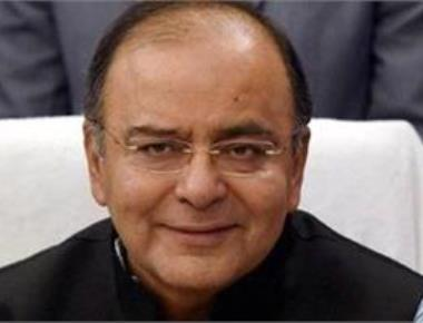 India has potential to grow at 9-10 pc: FM